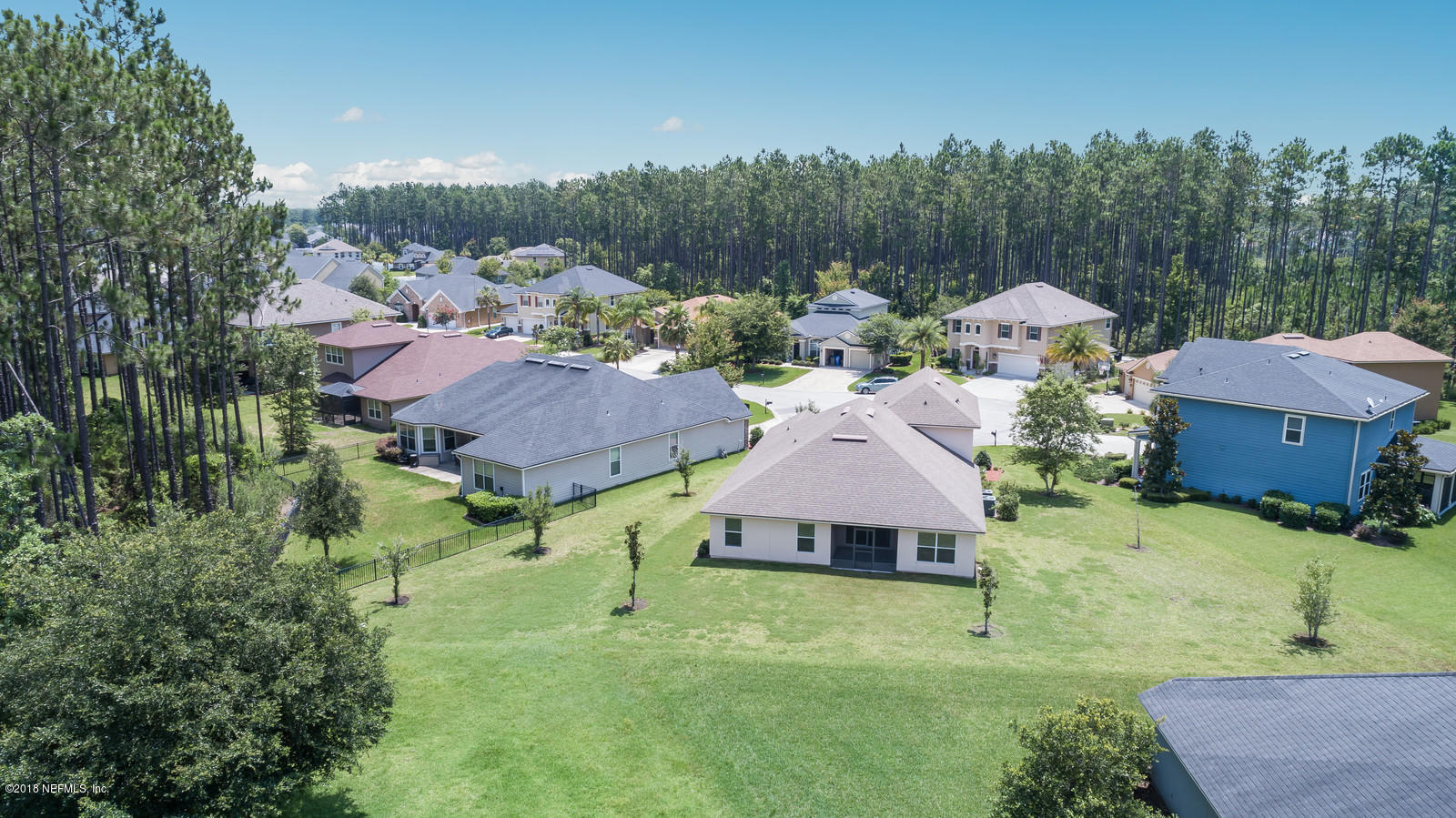 525 ABBOTSFORD CT FRUIT COVE - 27