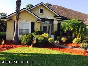 1734 EAGLE WATCH, ORANGE PARK, FLORIDA 32003, 4 Bedrooms Bedrooms, ,3 BathroomsBathrooms,Residential - single family,For sale,EAGLE WATCH,943660
