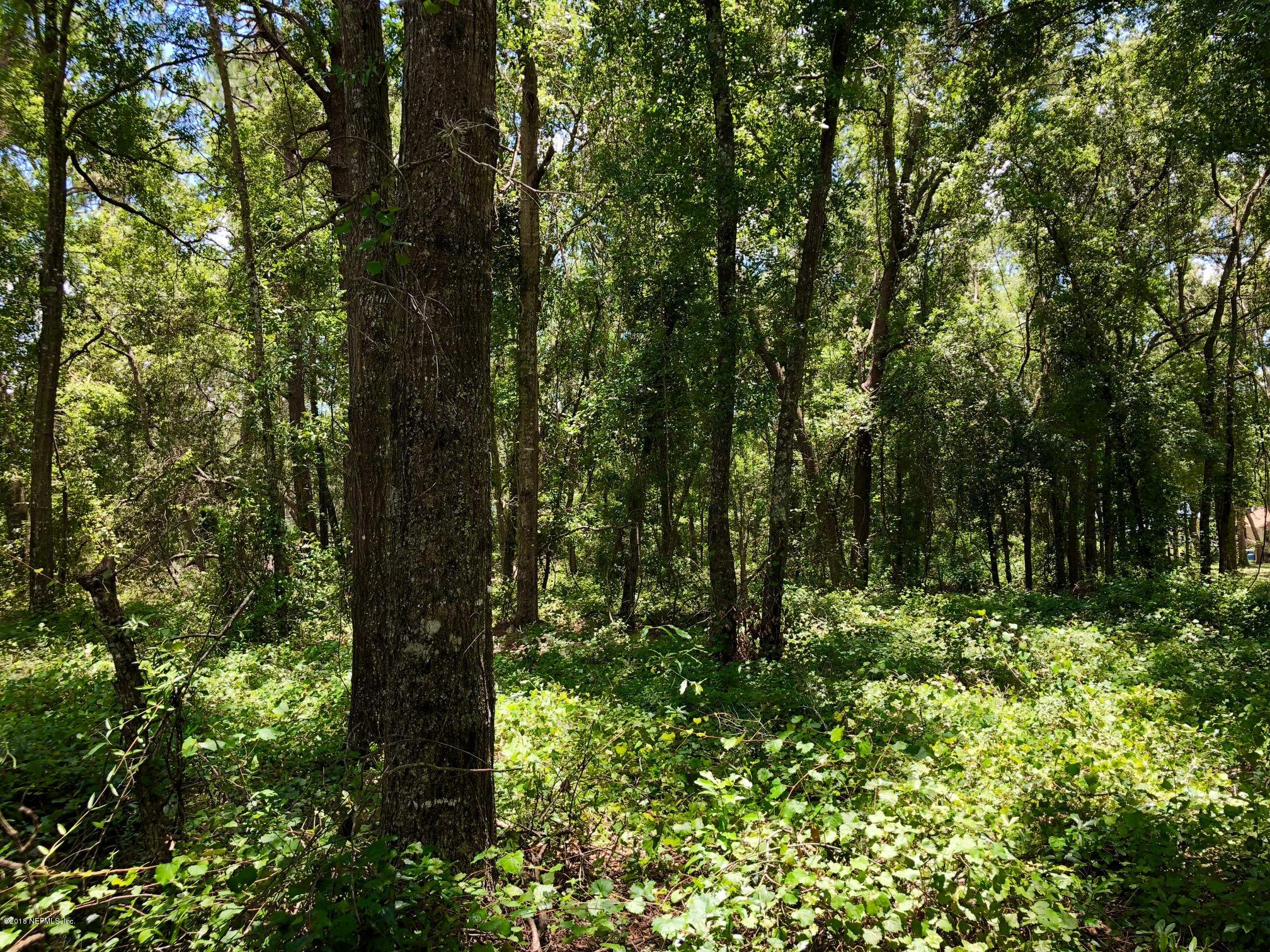 000 STATE ROAD 100, KEYSTONE HEIGHTS, FLORIDA 32656, ,Vacant land,For sale,STATE ROAD 100,943224
