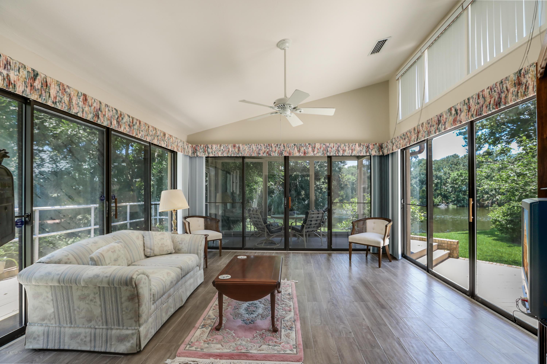 162 OCEANWALK, ATLANTIC BEACH, FLORIDA 32233, 4 Bedrooms Bedrooms, ,2 BathroomsBathrooms,Residential - single family,For sale,OCEANWALK,949018