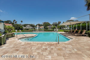 162 OCEANWALK DR S, ATLANTIC BEACH, FL 32233  Photo 32