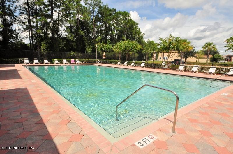 1988 TYSON LAKE, JACKSONVILLE, FLORIDA 32221, 4 Bedrooms Bedrooms, ,2 BathroomsBathrooms,Residential - single family,For sale,TYSON LAKE,943807