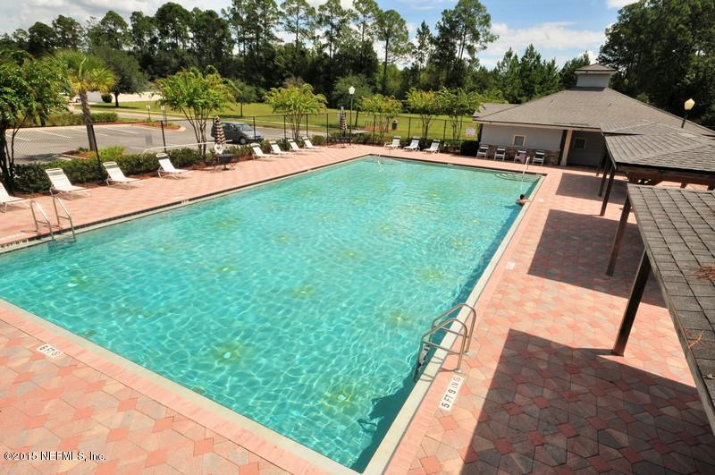2006 TYSON LAKE, JACKSONVILLE, FLORIDA 32221, 4 Bedrooms Bedrooms, ,2 BathroomsBathrooms,Residential - single family,For sale,TYSON LAKE,943840