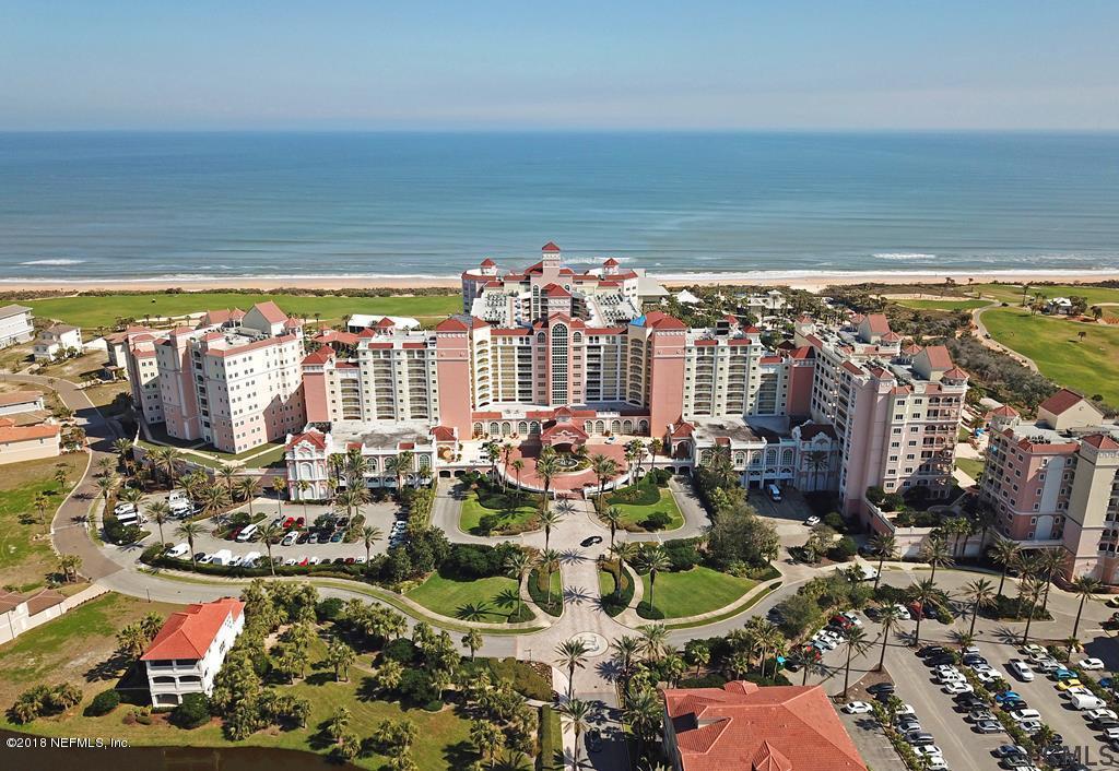 200 OCEAN CREST, PALM COAST, FLORIDA 32137, 4 Bedrooms Bedrooms, ,3 BathroomsBathrooms,Condo,For sale,OCEAN CREST,943846