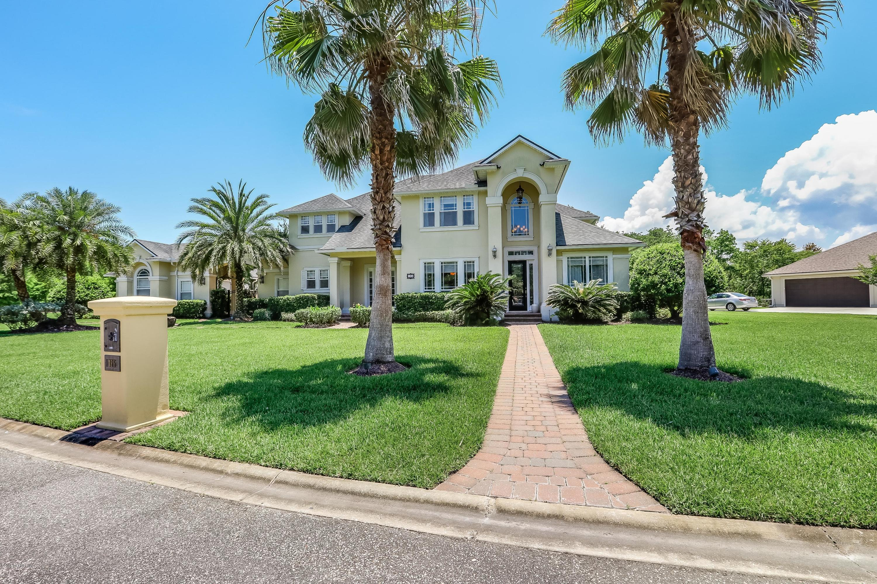 125 KING SAGO CT PONTE VEDRA BEACH - 7