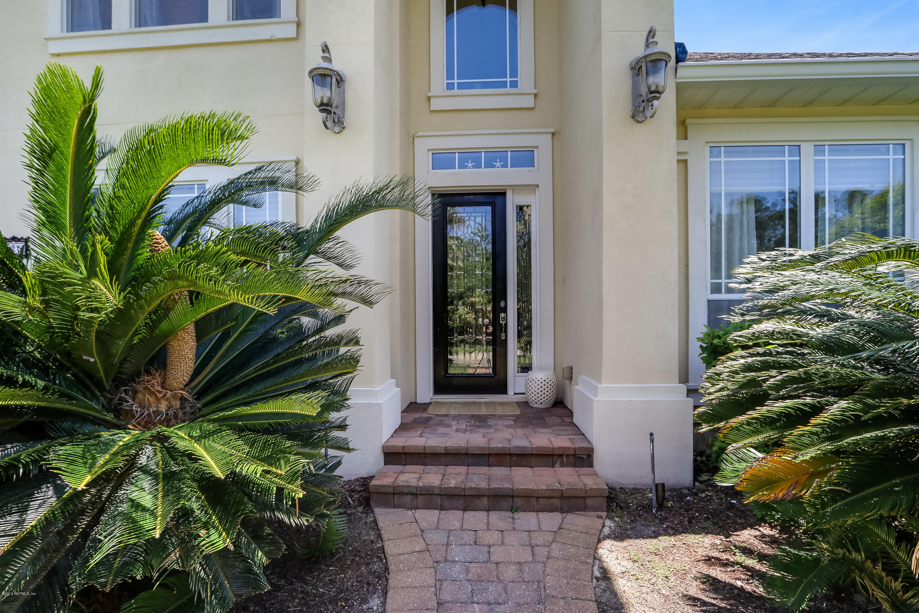 125 KING SAGO CT PONTE VEDRA BEACH - 6