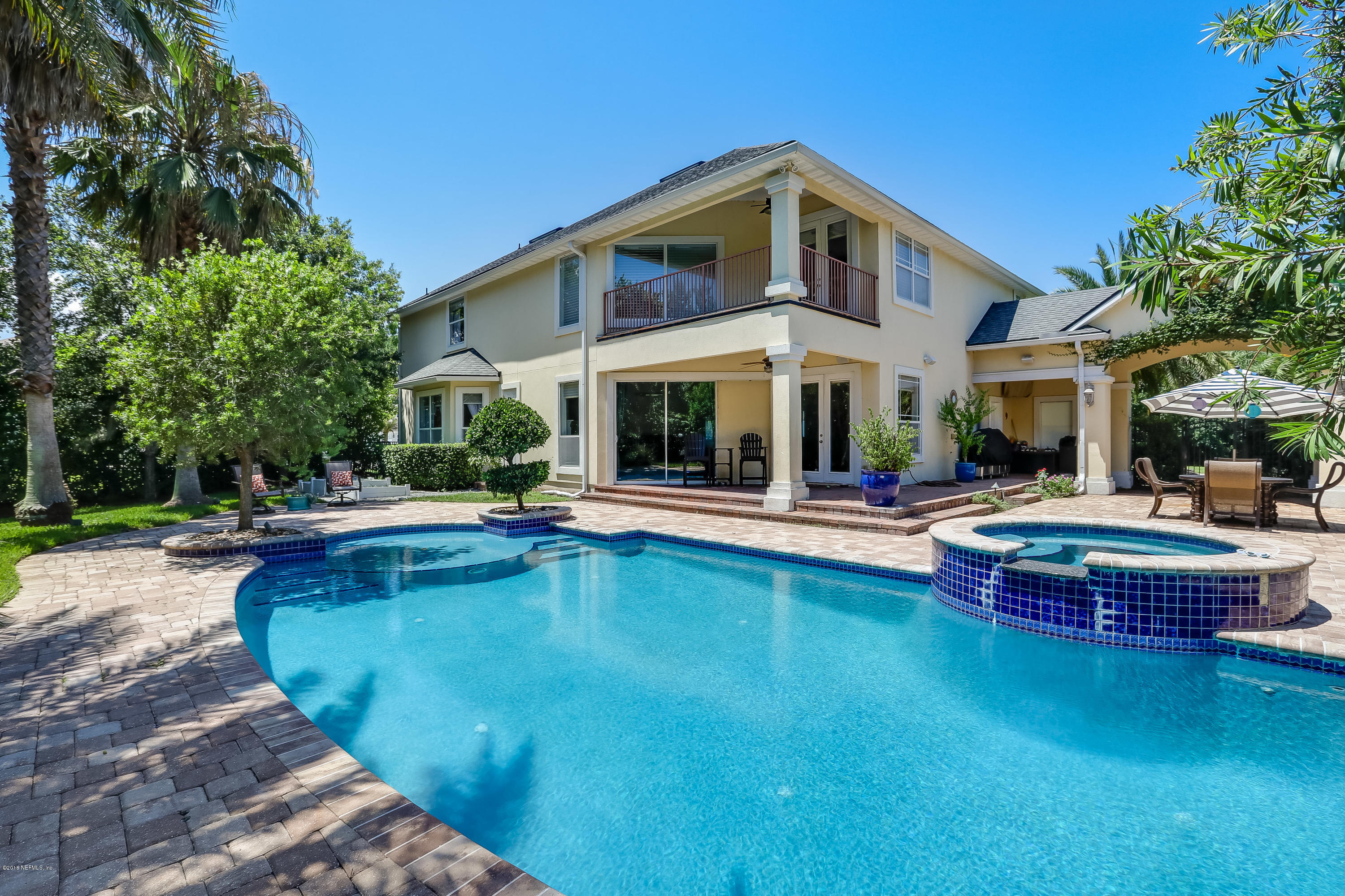 125 KING SAGO CT PONTE VEDRA BEACH - 3