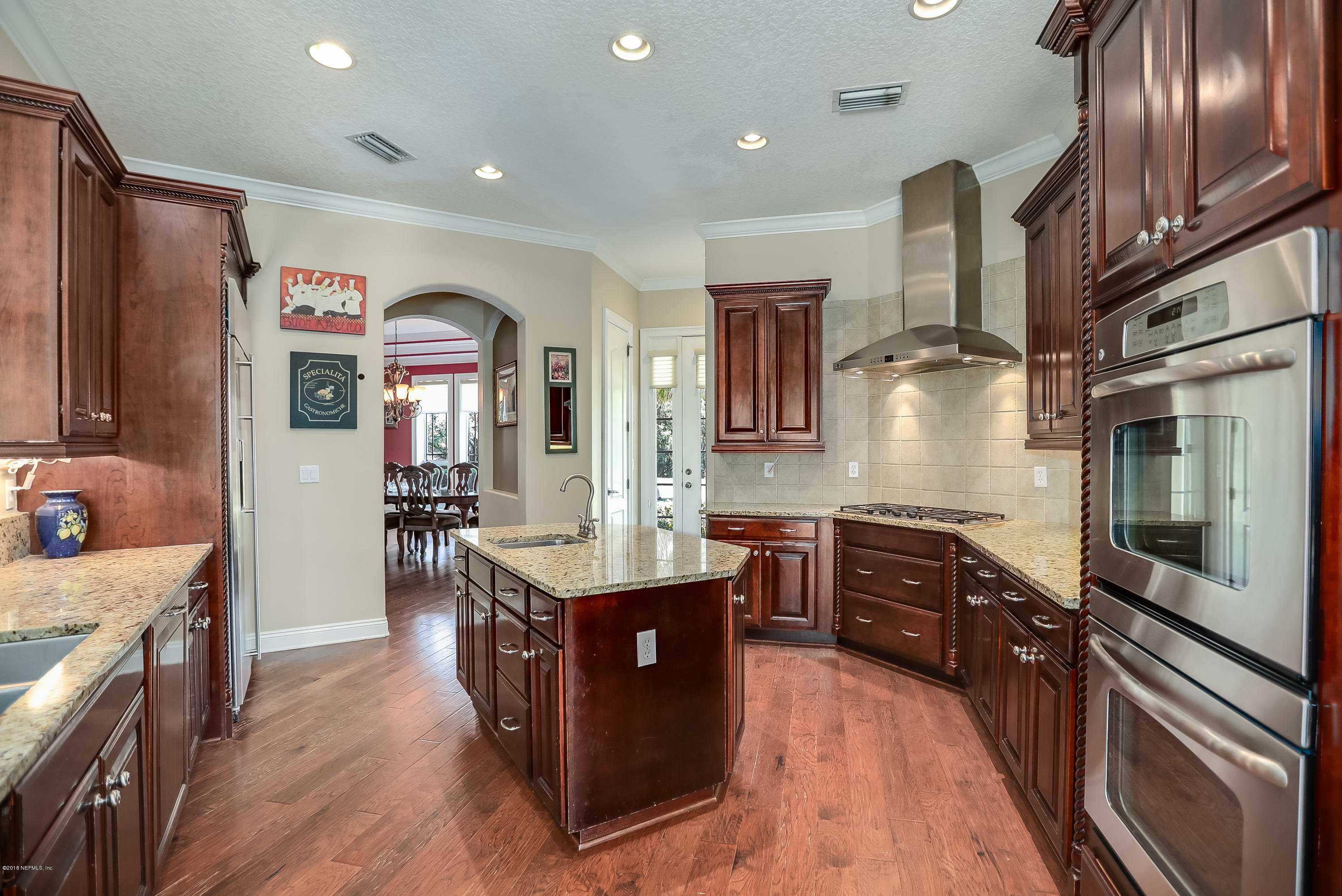 125 KING SAGO CT PONTE VEDRA BEACH - 12