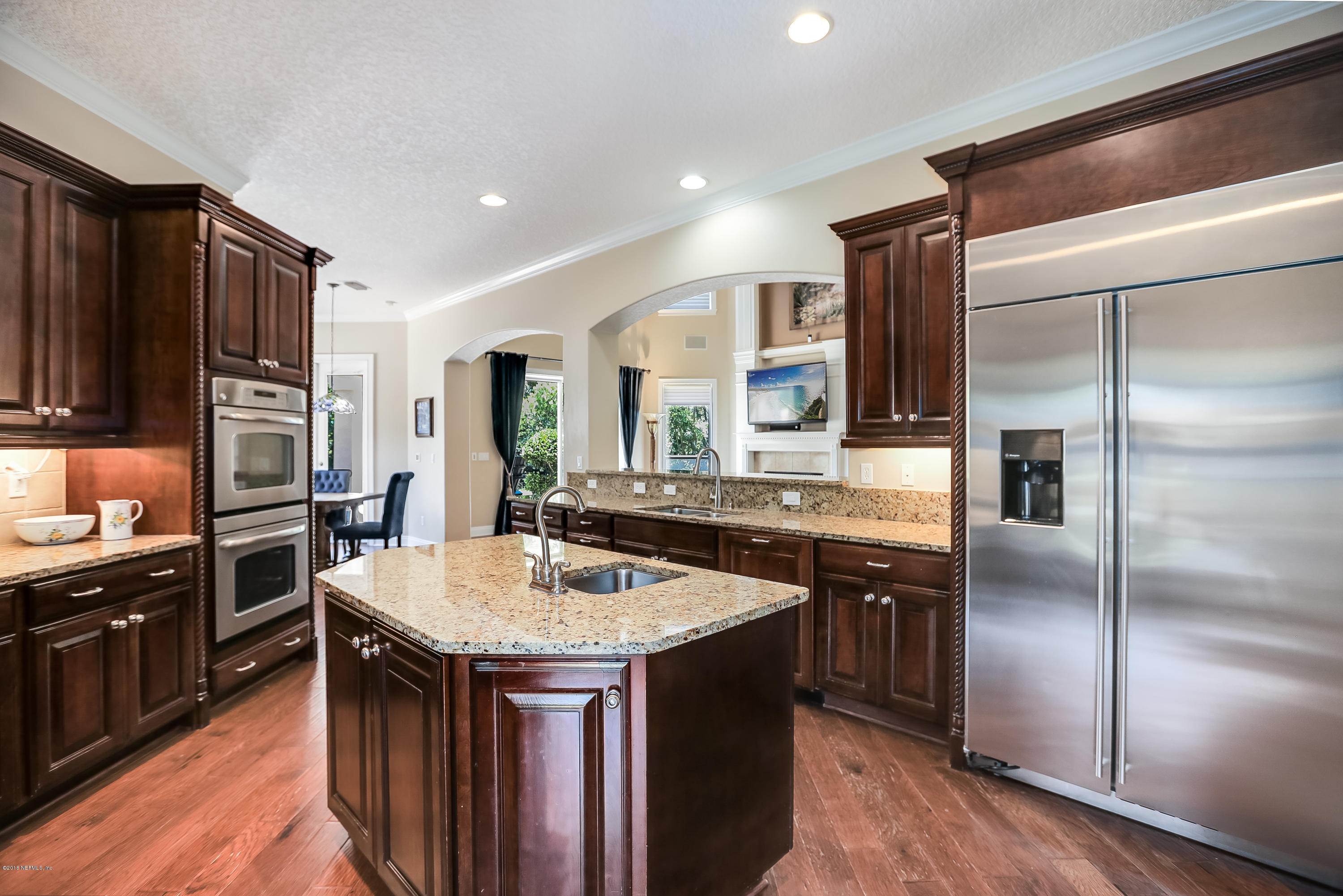 125 KING SAGO CT PONTE VEDRA BEACH - 13