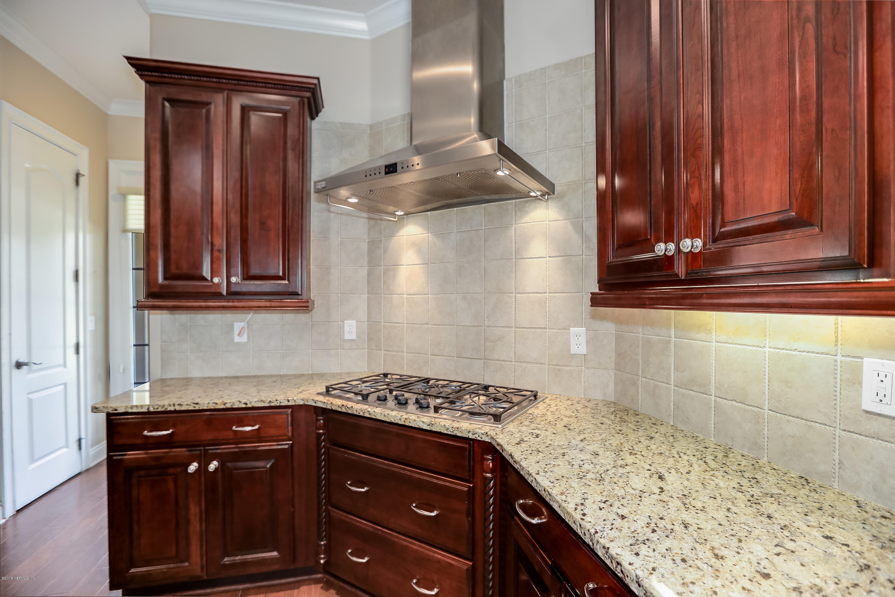 125 KING SAGO CT PONTE VEDRA BEACH - 14