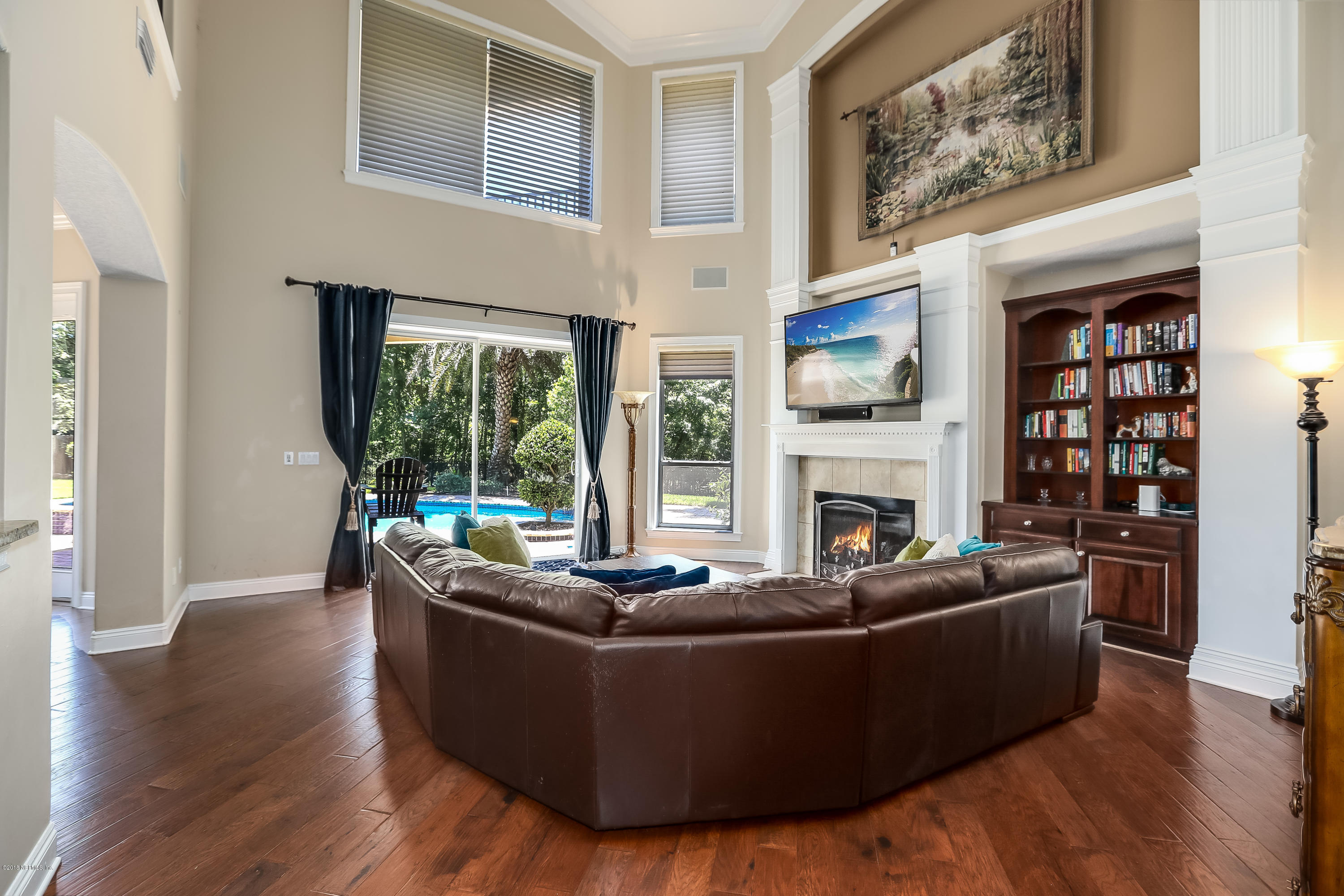 125 KING SAGO CT PONTE VEDRA BEACH - 10