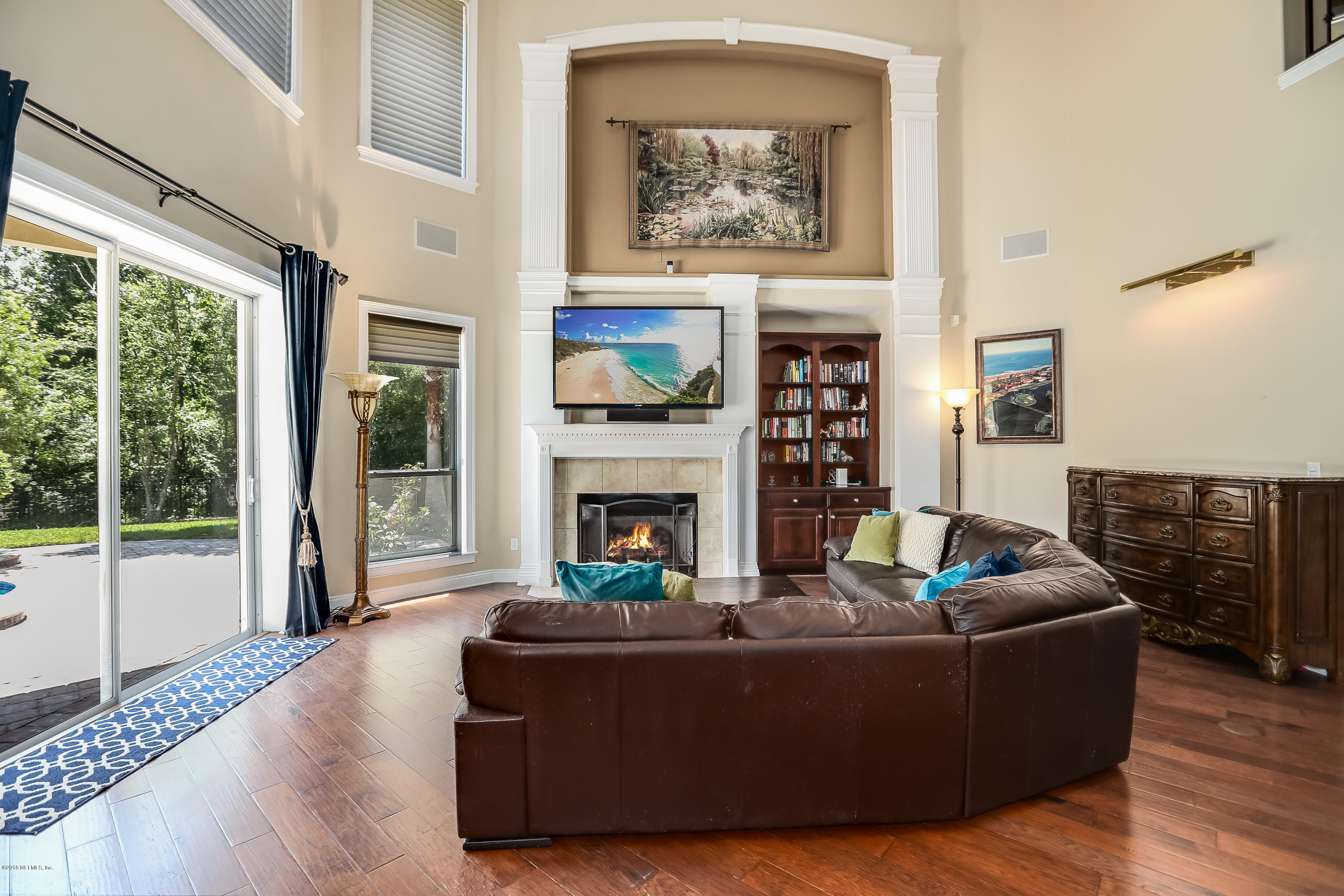 125 KING SAGO CT PONTE VEDRA BEACH - 11