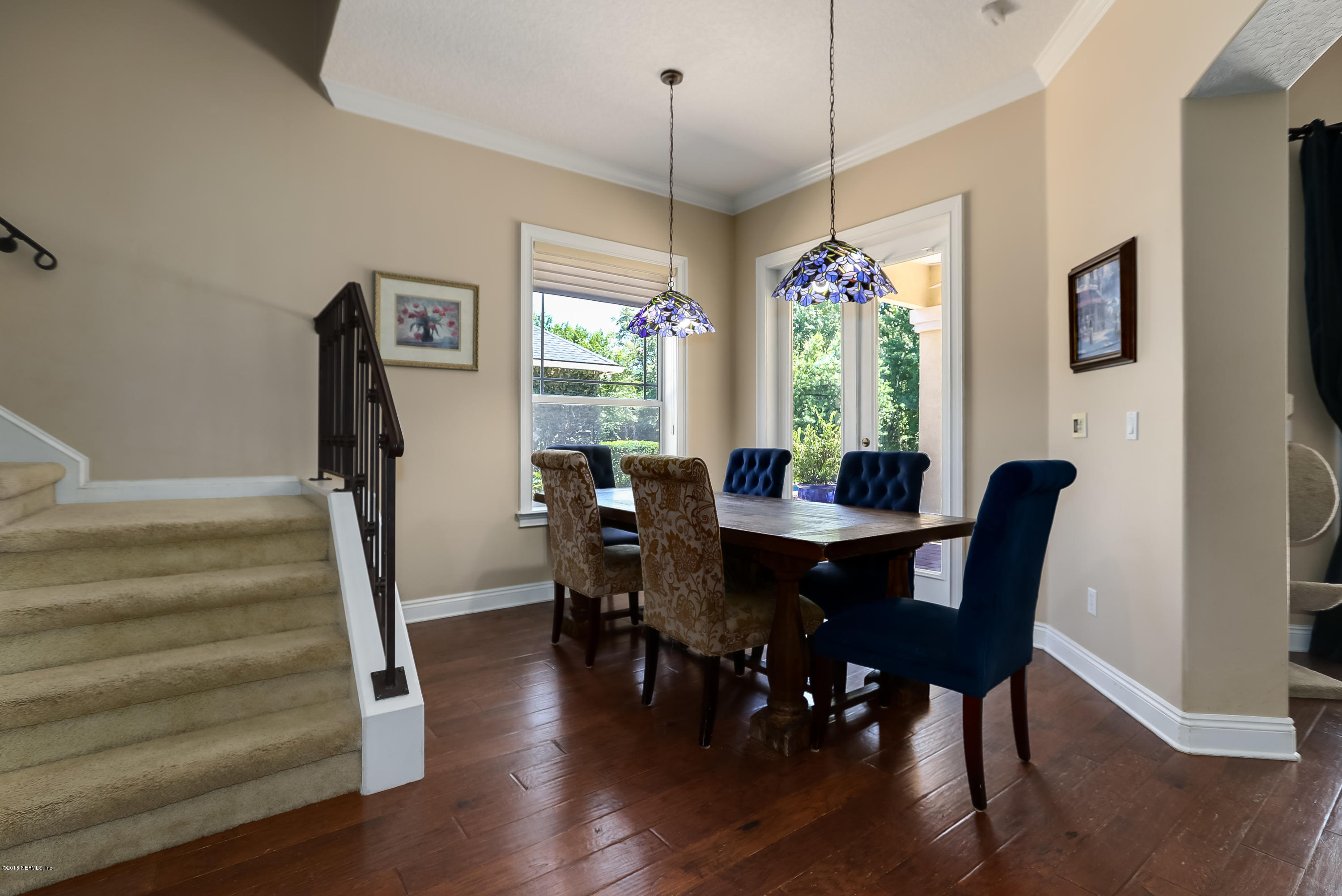 125 KING SAGO CT PONTE VEDRA BEACH - 15