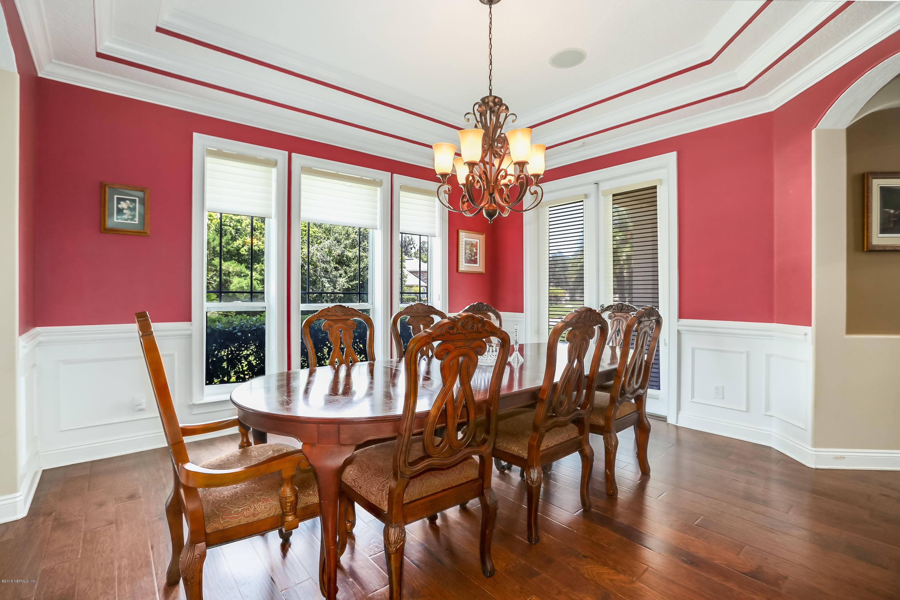 125 KING SAGO CT PONTE VEDRA BEACH - 17
