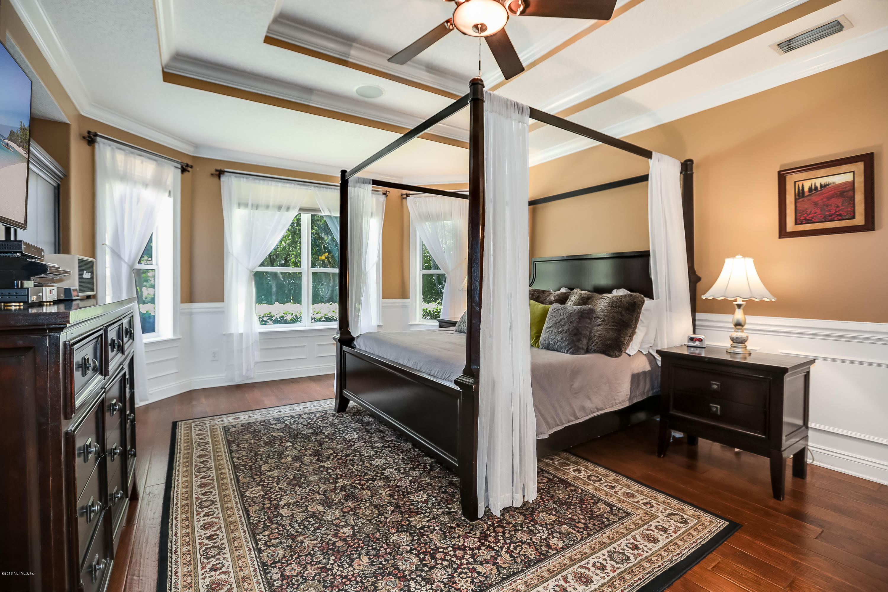 125 KING SAGO CT PONTE VEDRA BEACH - 18