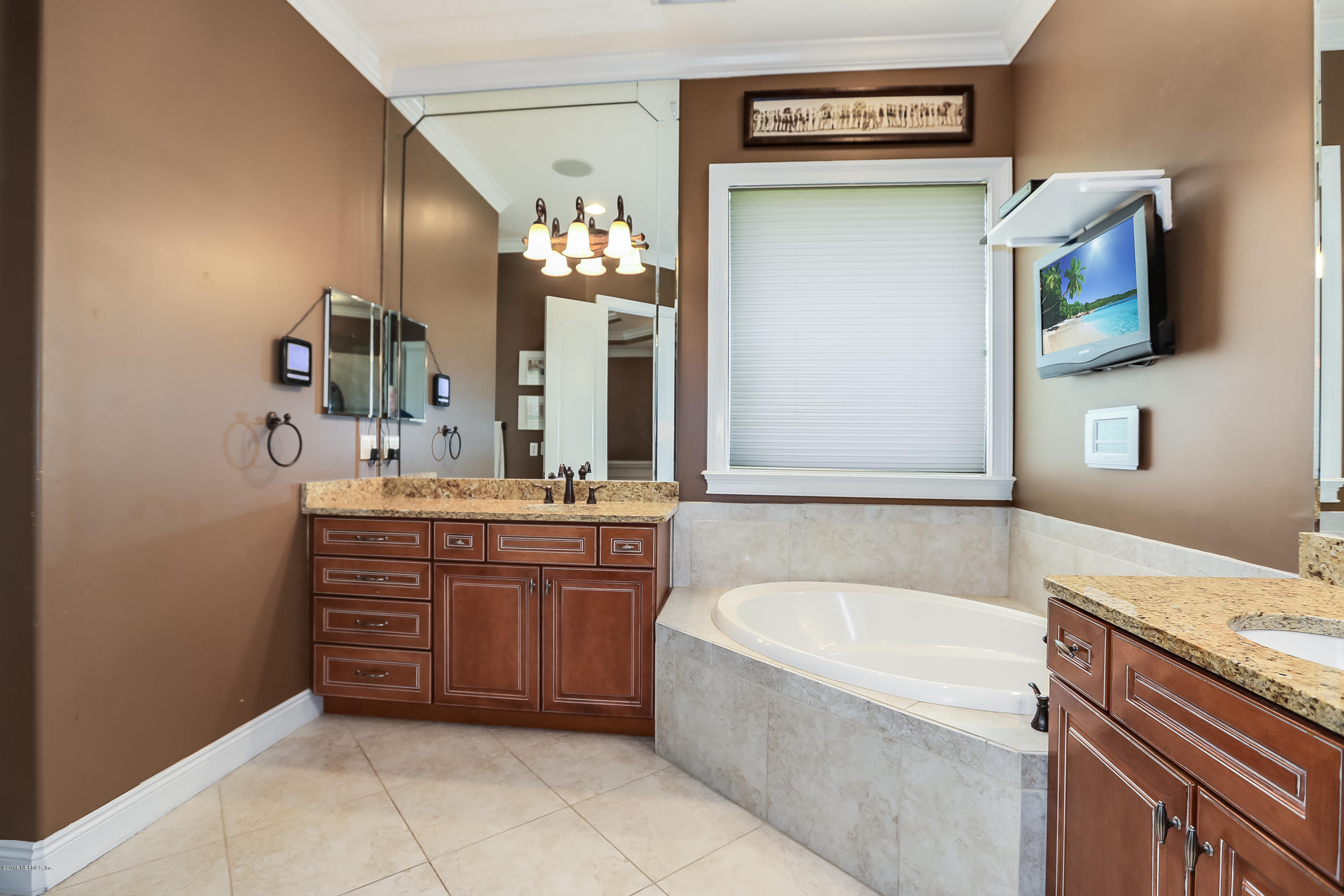 125 KING SAGO CT PONTE VEDRA BEACH - 21