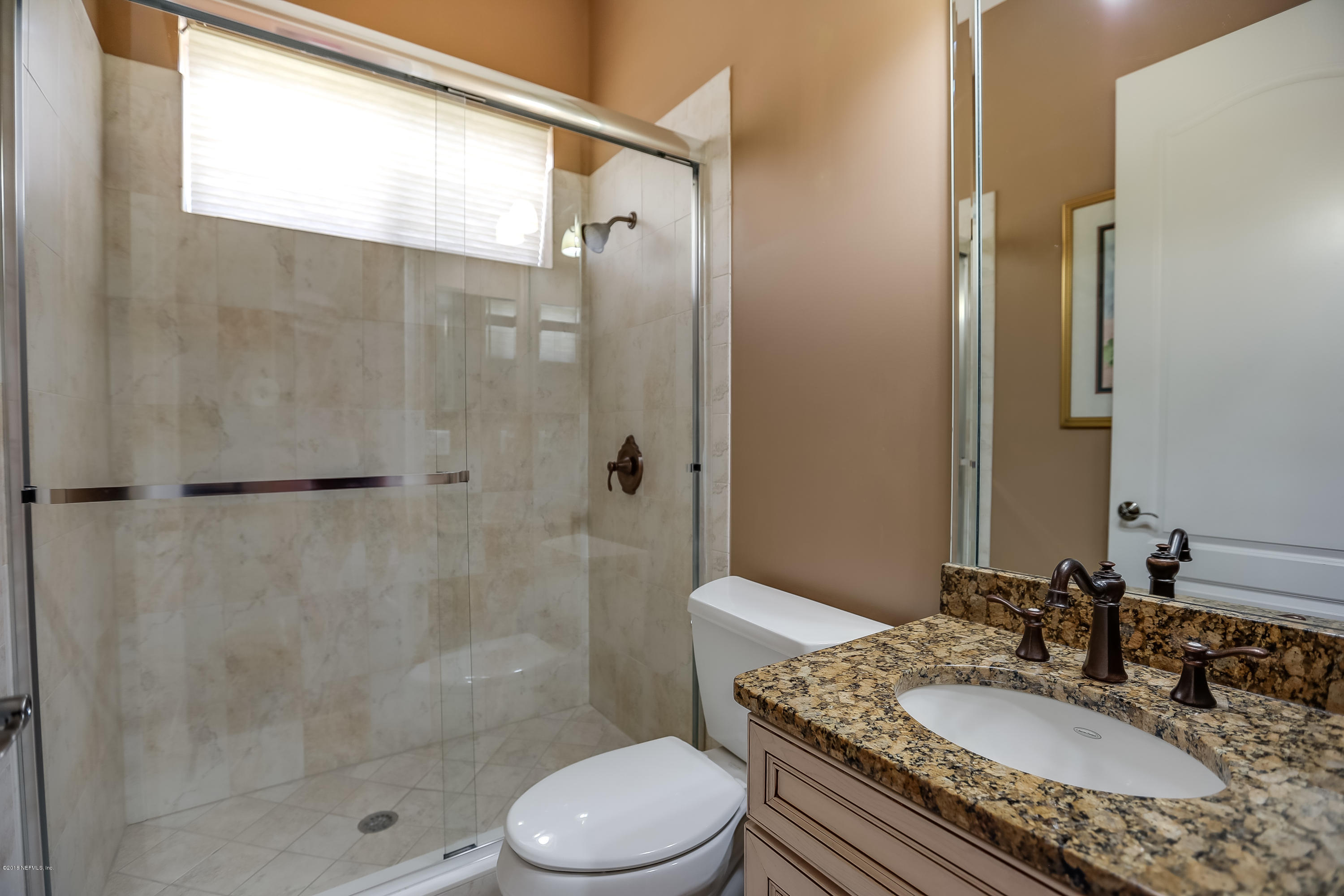 125 KING SAGO CT PONTE VEDRA BEACH - 23
