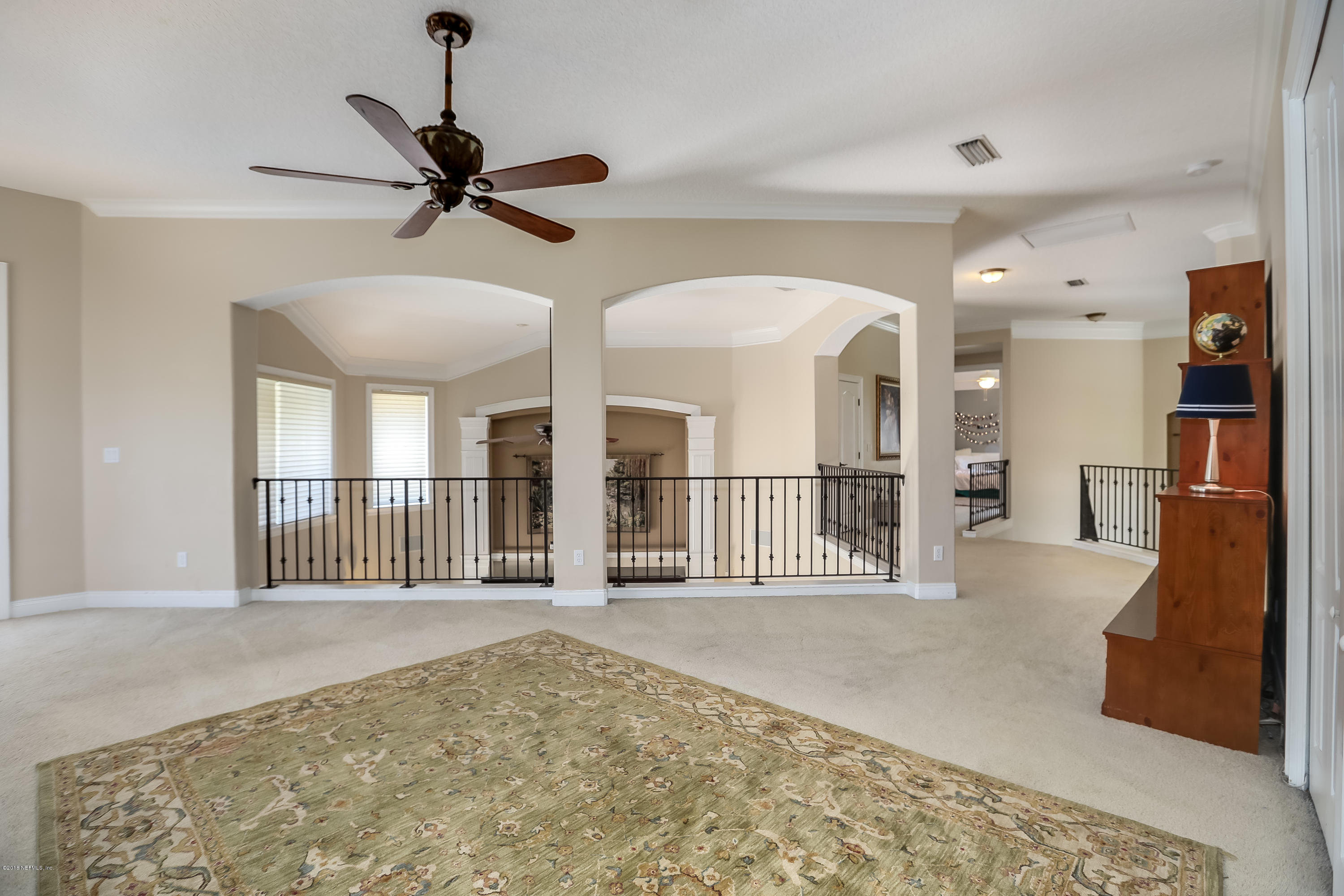 125 KING SAGO CT PONTE VEDRA BEACH - 24