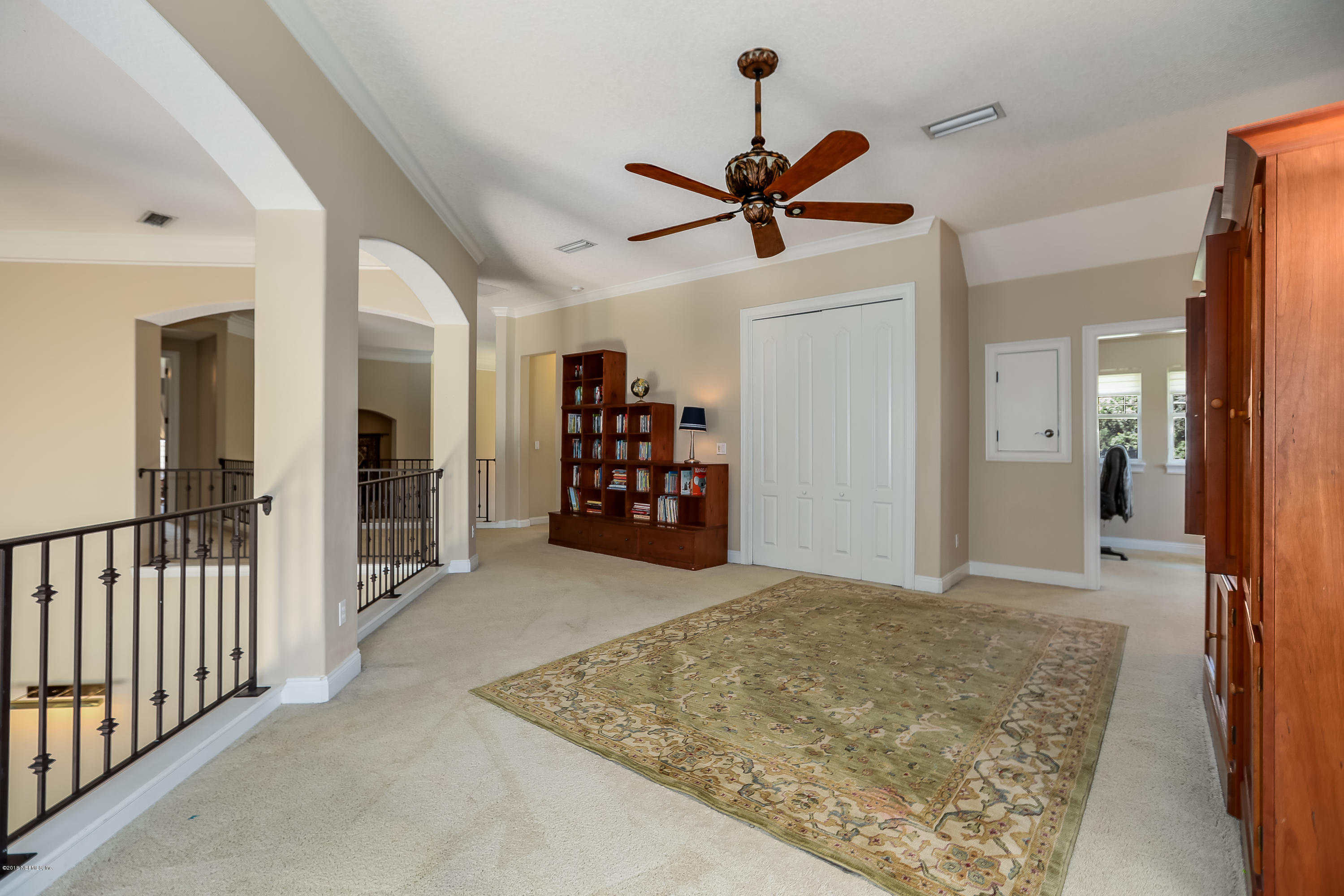 125 KING SAGO CT PONTE VEDRA BEACH - 25