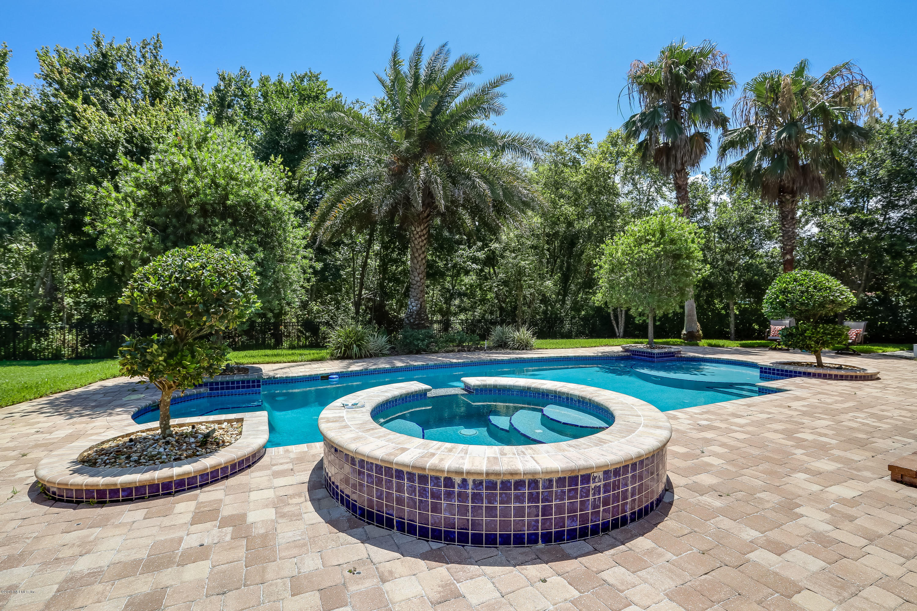125 KING SAGO CT PONTE VEDRA BEACH - 8
