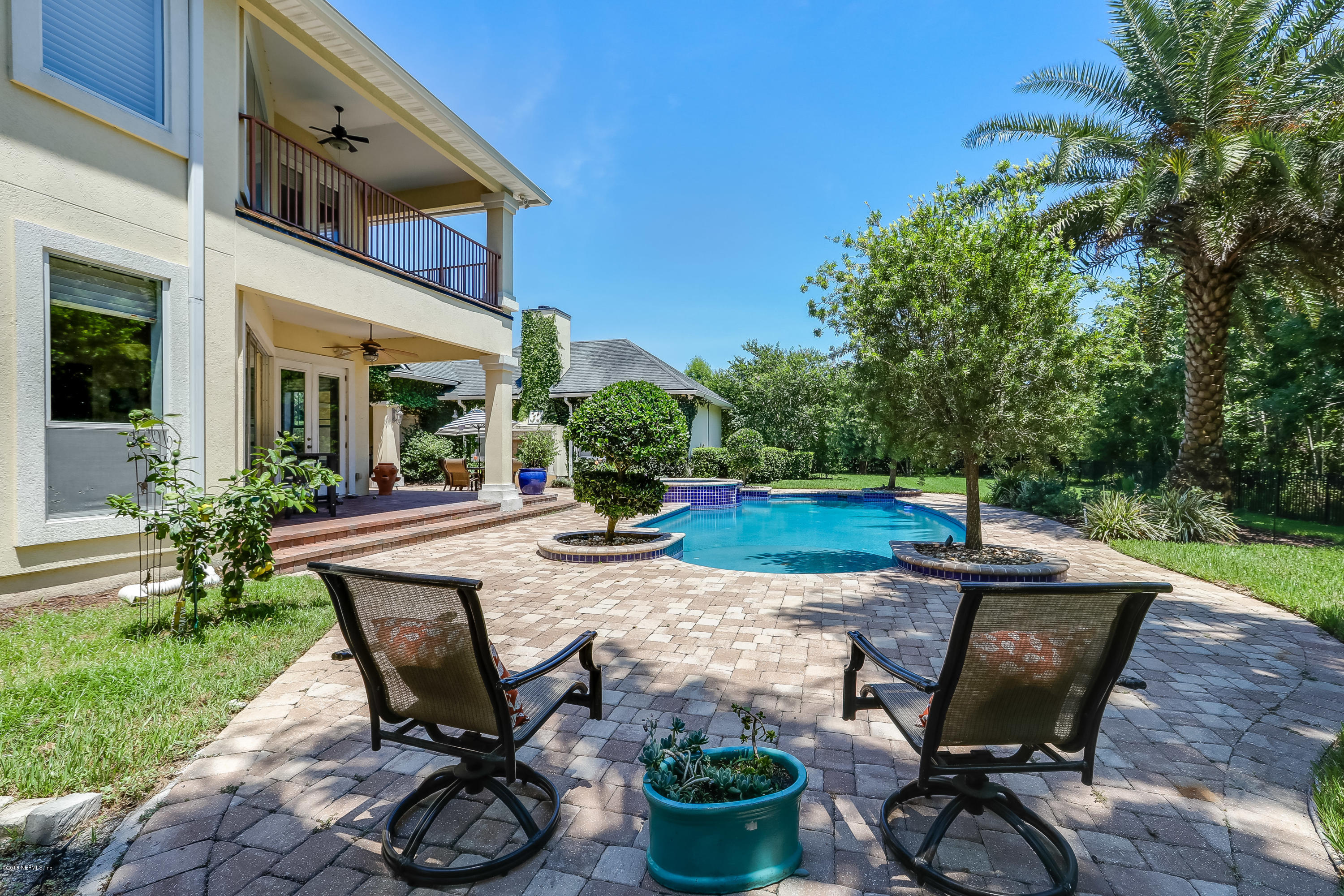125 KING SAGO CT PONTE VEDRA BEACH - 32