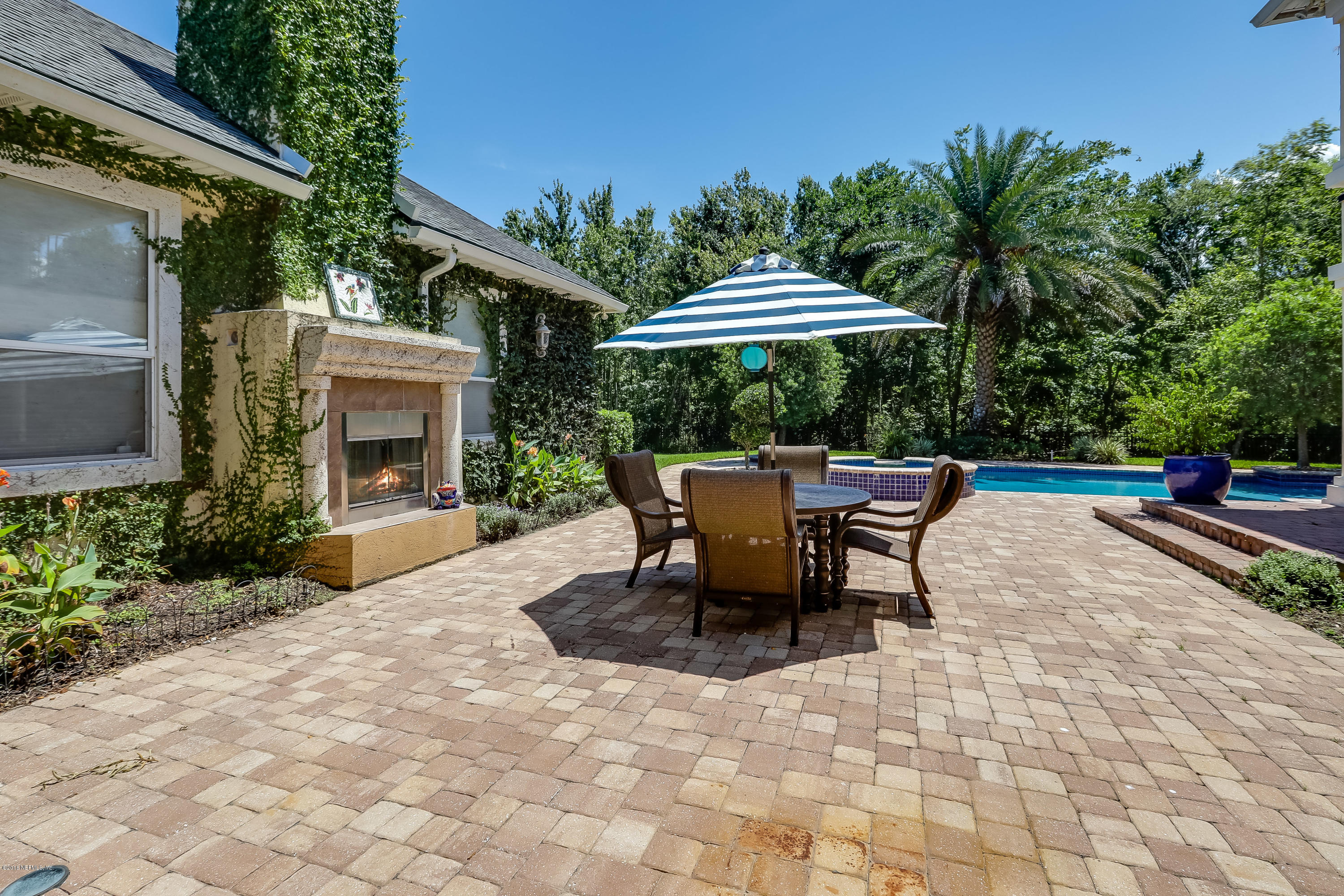 125 KING SAGO CT PONTE VEDRA BEACH - 33
