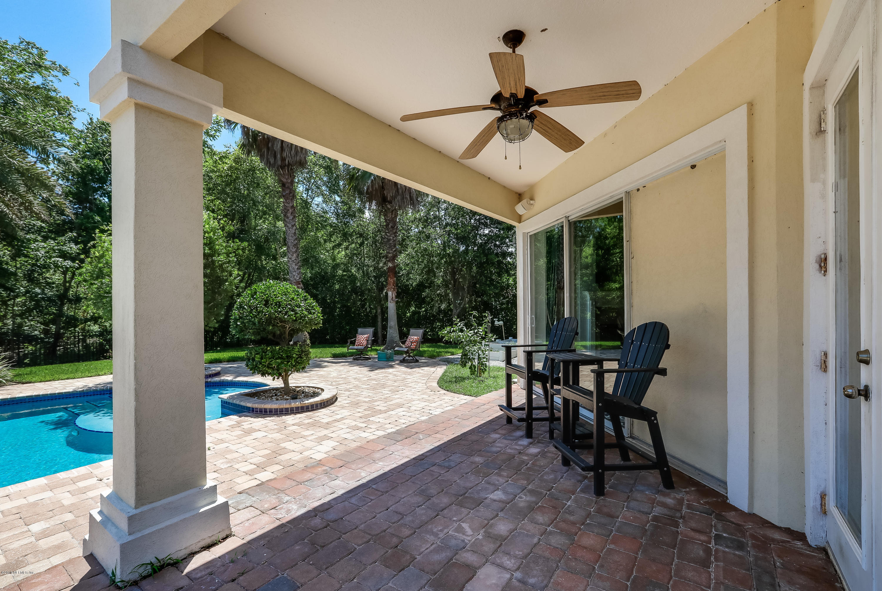 125 KING SAGO CT PONTE VEDRA BEACH - 34