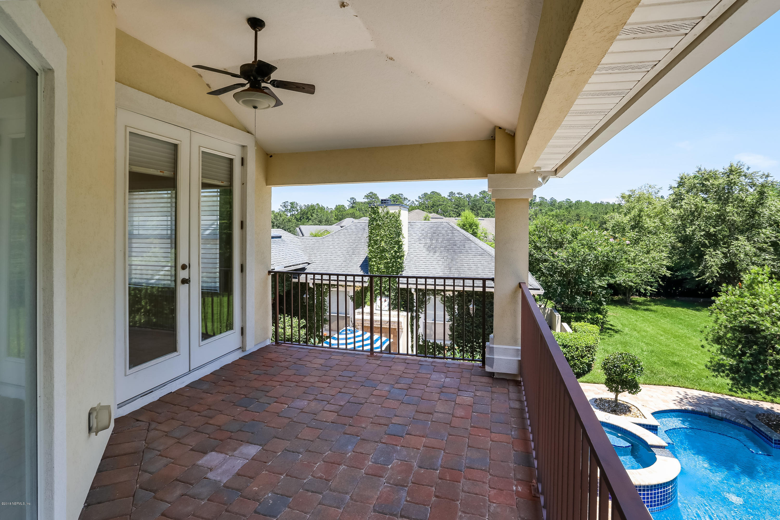 125 KING SAGO CT PONTE VEDRA BEACH - 35