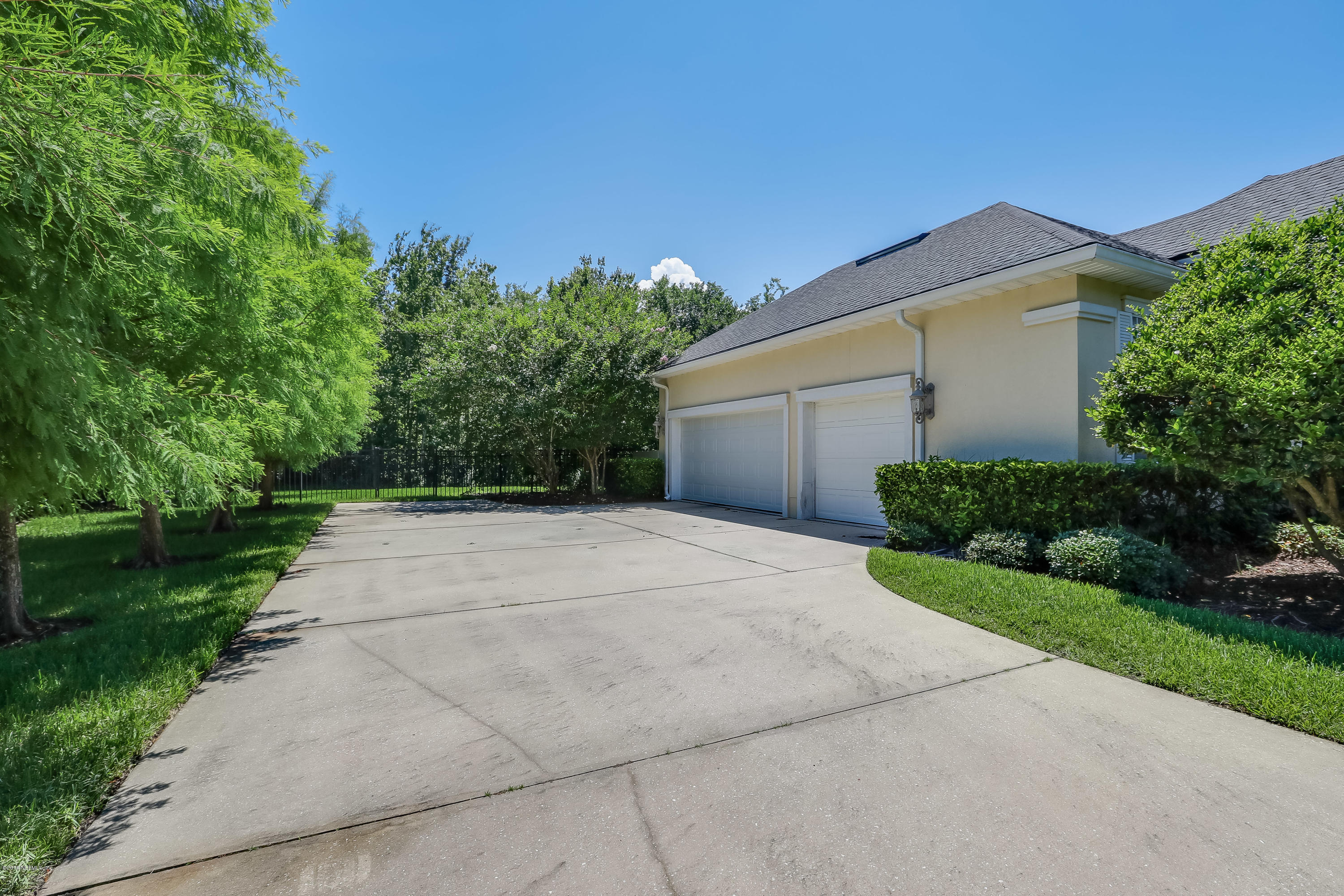125 KING SAGO CT PONTE VEDRA BEACH - 36