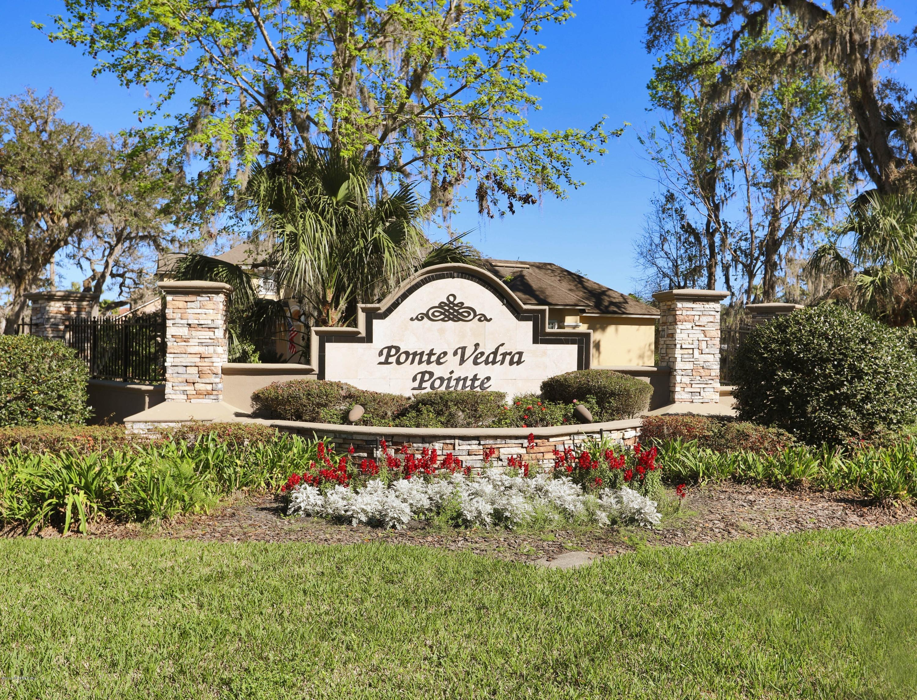 125 KING SAGO CT PONTE VEDRA BEACH - 42