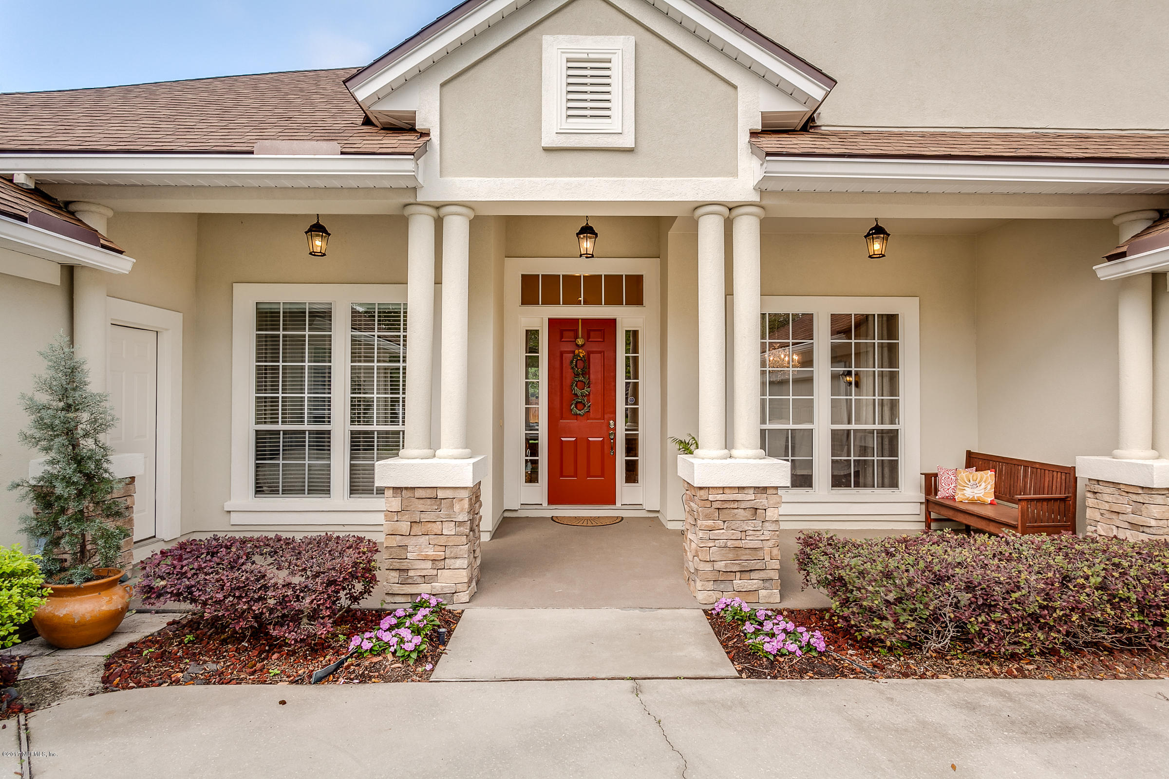 2480 CROSSWICKS, ORANGE PARK, FLORIDA 32003, 5 Bedrooms Bedrooms, ,4 BathroomsBathrooms,Residential - single family,For sale,CROSSWICKS,943999