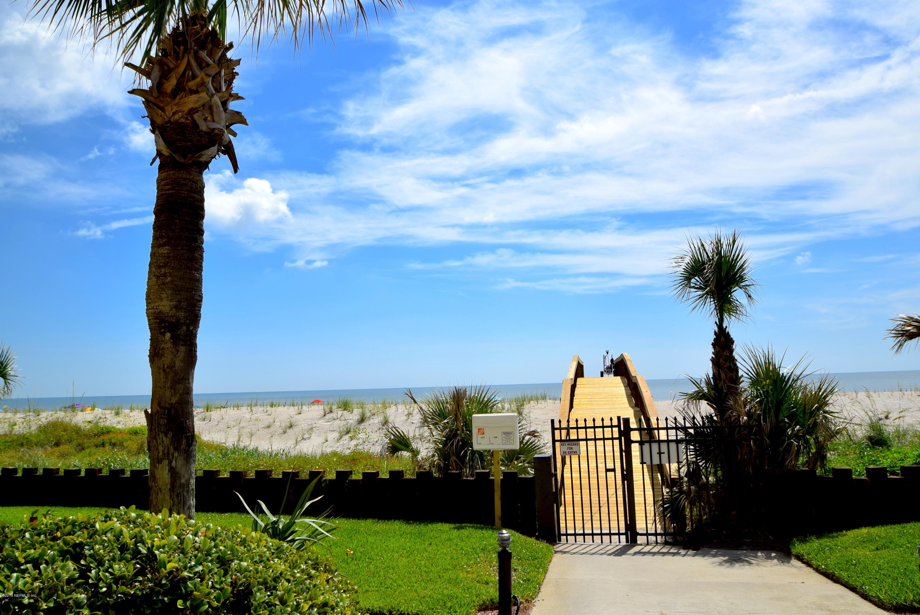 1901 1ST, JACKSONVILLE BEACH, FLORIDA 32250, 2 Bedrooms Bedrooms, ,2 BathroomsBathrooms,Residential - condos/townhomes,For sale,1ST,943920