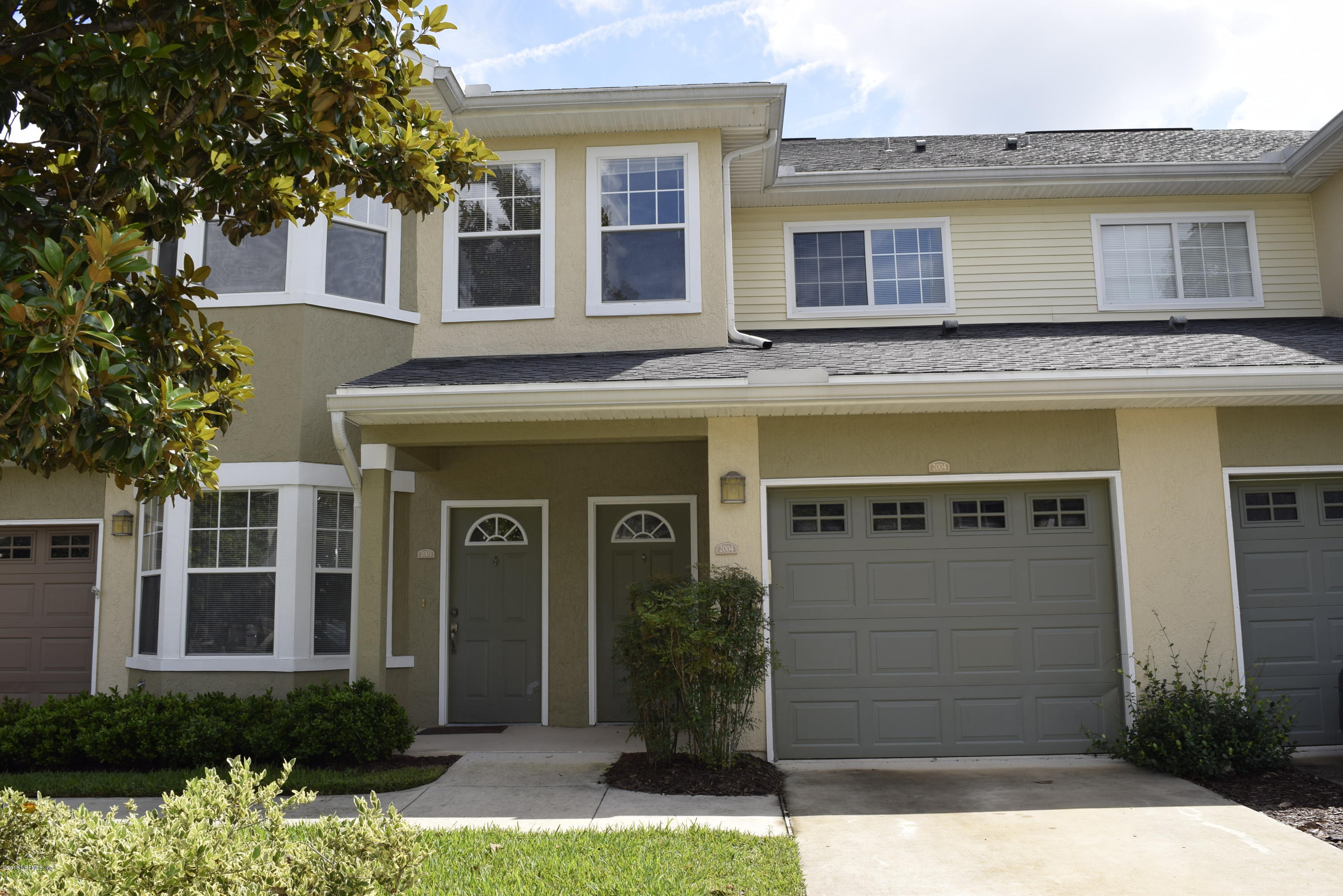 3750 SILVER BLUFF, ORANGE PARK, FLORIDA 32065, 3 Bedrooms Bedrooms, ,2 BathroomsBathrooms,Residential - condos/townhomes,For sale,SILVER BLUFF,944149