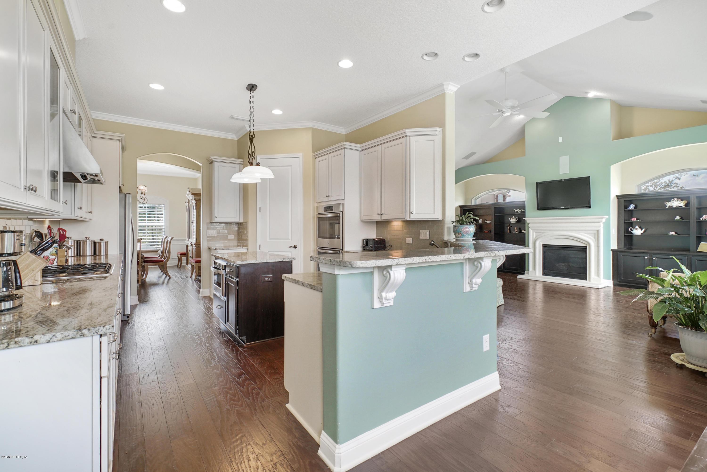 256 AUBURNDALE, PONTE VEDRA, FLORIDA 32081, 6 Bedrooms Bedrooms, ,5 BathroomsBathrooms,Residential - single family,For sale,AUBURNDALE,944341