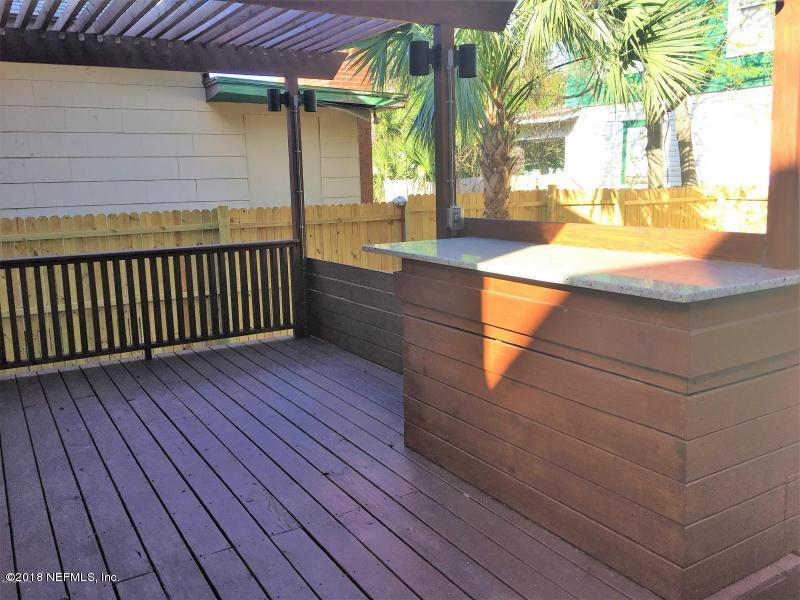 2121 PEARL, JACKSONVILLE, FLORIDA 32206, 3 Bedrooms Bedrooms, ,2 BathroomsBathrooms,Residential - single family,For sale,PEARL,944345
