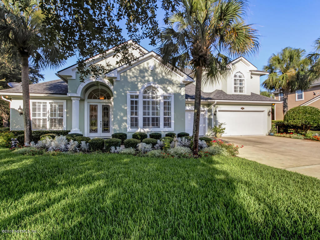 345 SEA LAKE LN PONTE VEDRA BEACH - 5