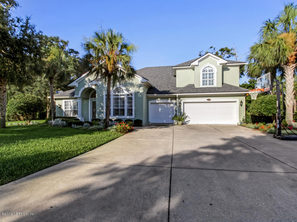345 SEA LAKE LN PONTE VEDRA BEACH - 6