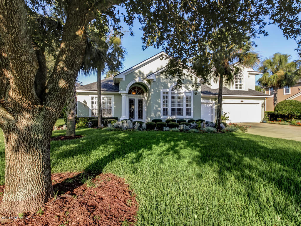 345 SEA LAKE LN PONTE VEDRA BEACH - 7