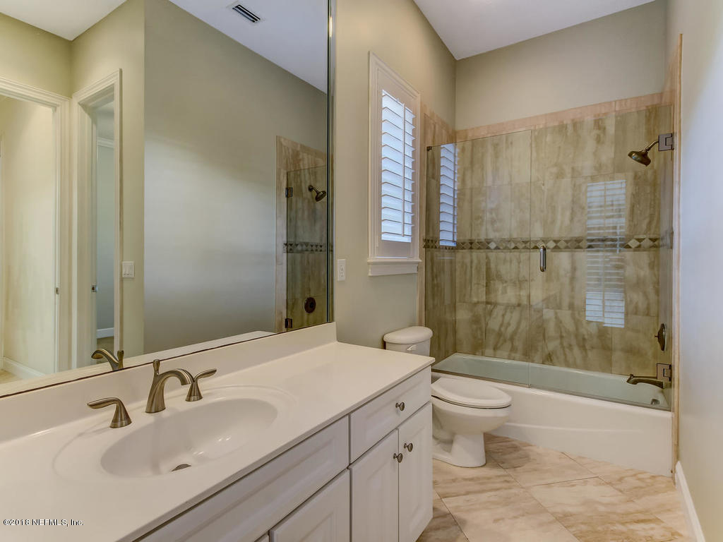 345 SEA LAKE LN PONTE VEDRA BEACH - 31