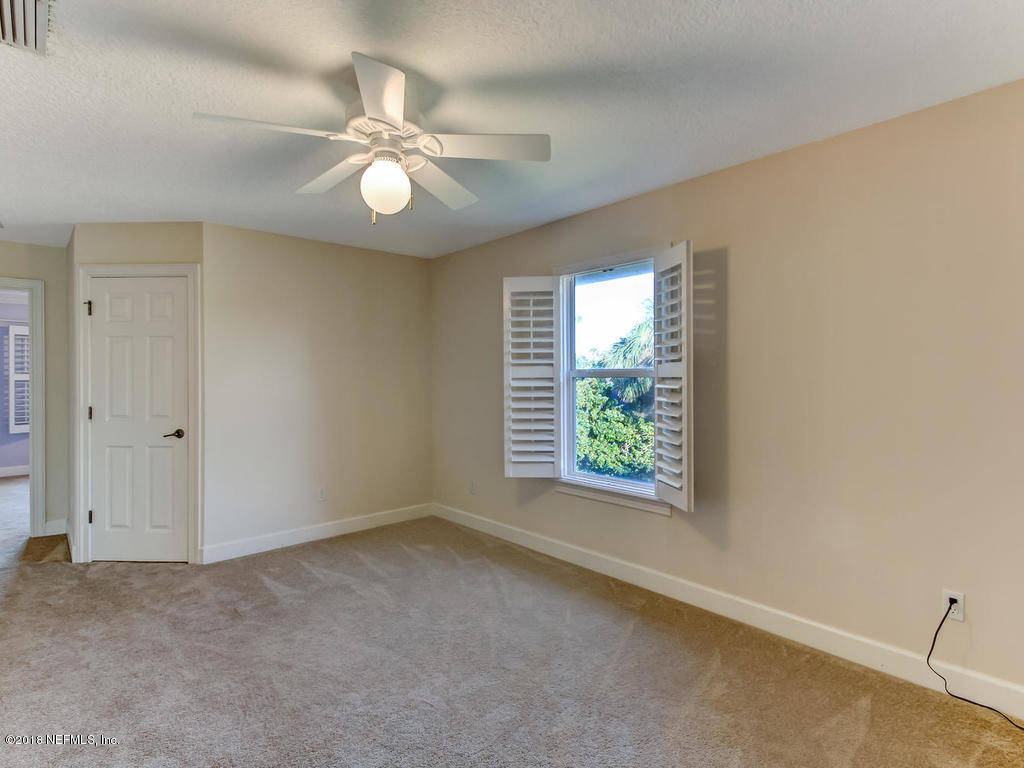 345 SEA LAKE LN PONTE VEDRA BEACH - 37