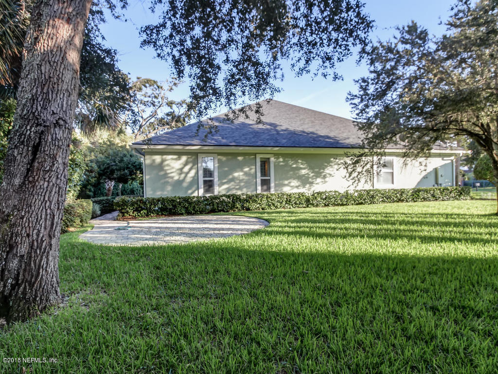 345 SEA LAKE LN PONTE VEDRA BEACH - 48