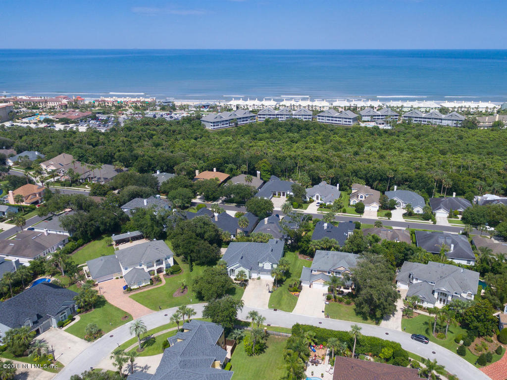 345 SEA LAKE LN PONTE VEDRA BEACH - 50