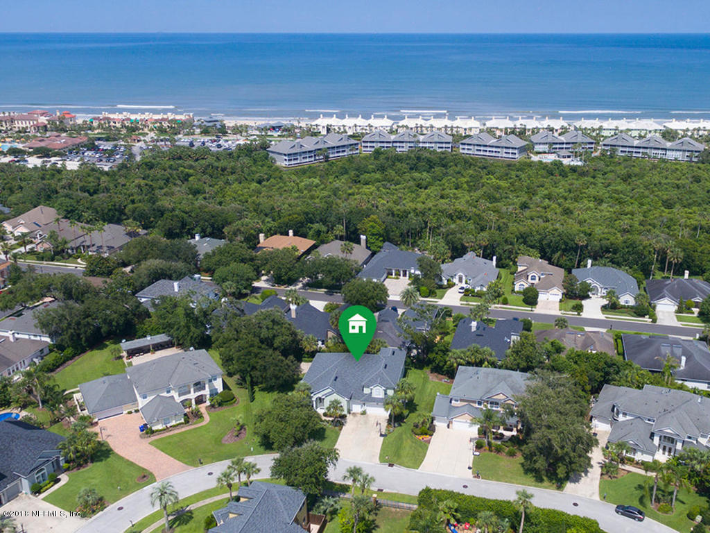 345 SEA LAKE LN PONTE VEDRA BEACH - 51