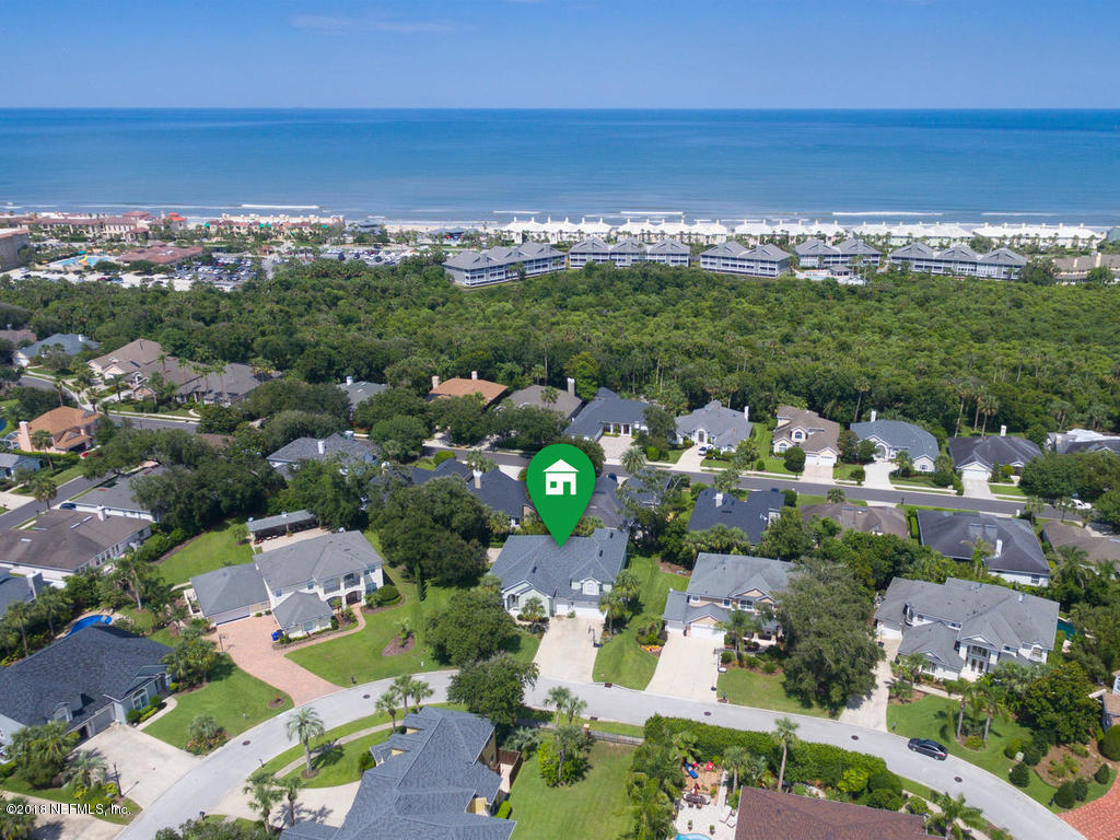 345 SEA LAKE LN PONTE VEDRA BEACH - 2