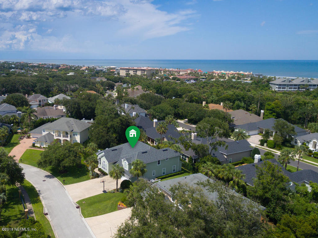 345 SEA LAKE LN PONTE VEDRA BEACH - 54