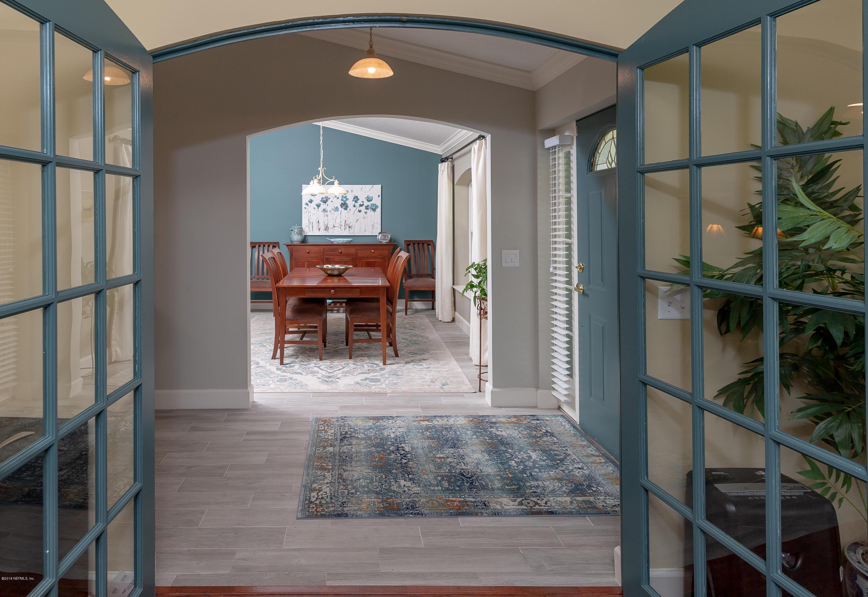 3369 KINGS, ST AUGUSTINE, FLORIDA 32086, 5 Bedrooms Bedrooms, ,4 BathroomsBathrooms,Residential - single family,For sale,KINGS,944935