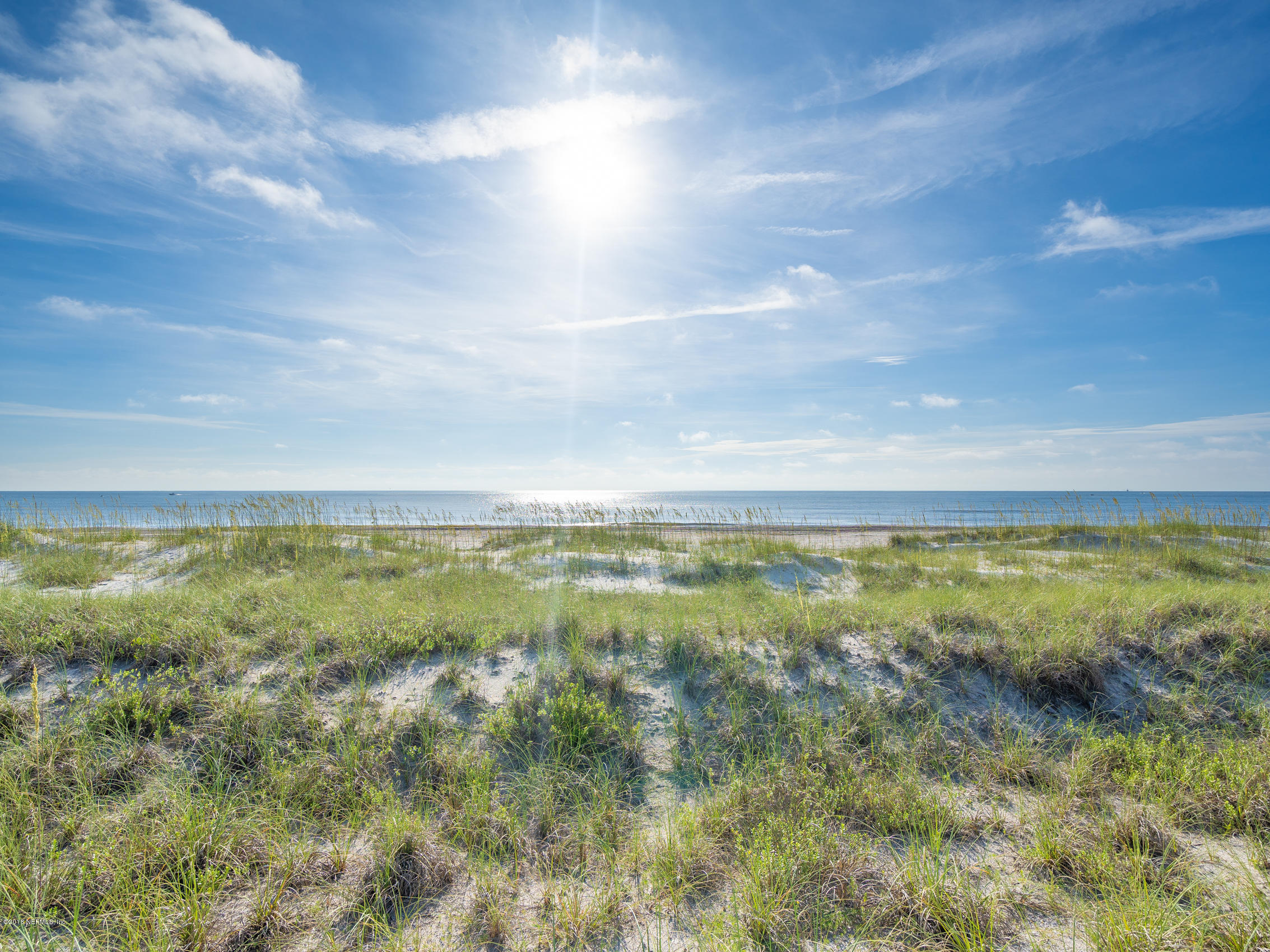8310 SANCTUARY, FERNANDINA BEACH, FLORIDA 32034, ,Vacant land,For sale,SANCTUARY,944691
