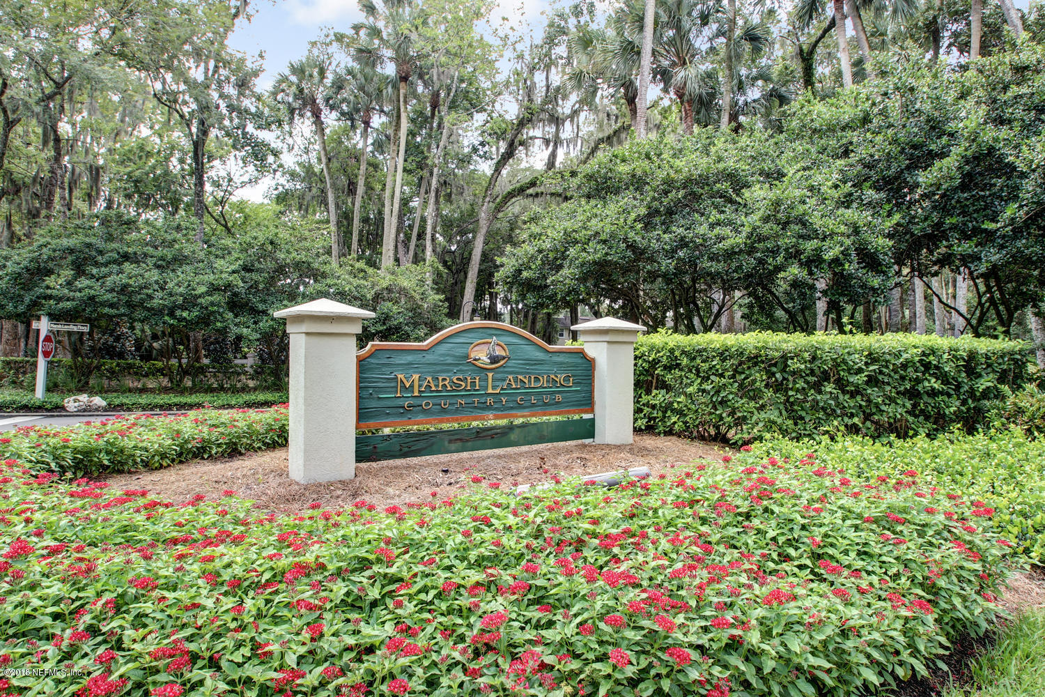 105 MARSH REED LN PONTE VEDRA BEACH - 45