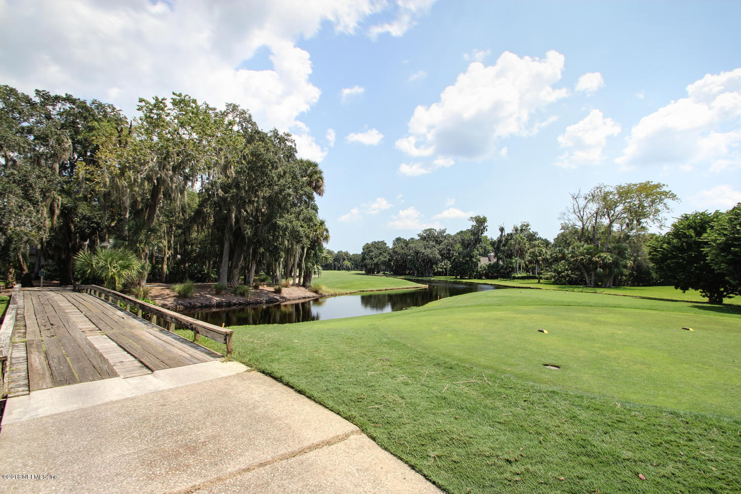 105 MARSH REED LN PONTE VEDRA BEACH - 51