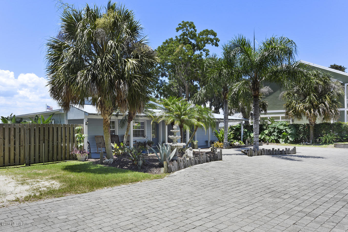 1257 COUNTY ROAD 13 ST AUGUSTINE - 11